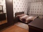 3 otaqlı yeni tikili - 20 Yanvar m. - 135 m² (10)