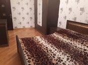 3 otaqlı yeni tikili - 20 Yanvar m. - 135 m² (11)