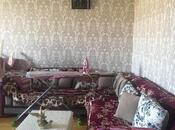 4 otaqlı ev / villa - Maştağa q. - 110 m² (4)
