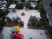 3 otaqlı yeni tikili - Elmlər Akademiyası m. - 110 m² (11)