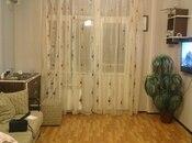 2 otaqlı yeni tikili - Qara Qarayev m. - 57 m² (3)