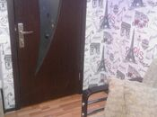 2 otaqlı yeni tikili - Qara Qarayev m. - 57 m² (5)