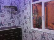 2 otaqlı yeni tikili - Qara Qarayev m. - 57 m² (6)