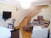 5 otaqlı ev / villa - Sabunçu r. - 150 m² (7)