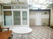 5 otaqlı ev / villa - Sabunçu r. - 150 m² (2)