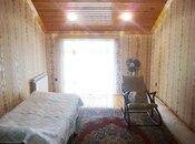 5 otaqlı ev / villa - Sabunçu r. - 150 m² (13)