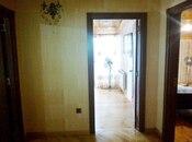 5 otaqlı ev / villa - Sabunçu r. - 150 m² (11)