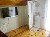 5 otaqlı ev / villa - Sabunçu r. - 150 m² (14)
