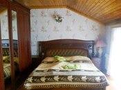 5 otaqlı ev / villa - Sabunçu r. - 150 m² (9)