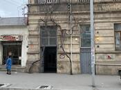 2 otaqlı köhnə tikili - 28 May m. - 71 m² (5)