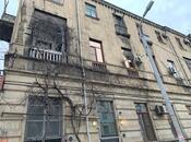 2 otaqlı köhnə tikili - 28 May m. - 71 m² (2)