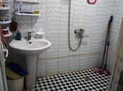 3 otaqlı ev / villa - Binə q. - 110 m² (12)
