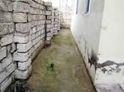 3 otaqlı ev / villa - Binə q. - 110 m² (16)