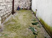 3 otaqlı ev / villa - Binə q. - 110 m² (17)