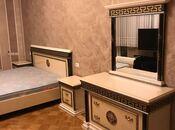 5 otaqlı yeni tikili - 28 May m. - 340 m² (15)
