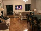 5 otaqlı yeni tikili - 28 May m. - 340 m² (2)