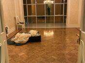 5 otaqlı yeni tikili - 28 May m. - 340 m² (11)