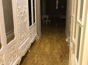 5 otaqlı yeni tikili - 28 May m. - 340 m² (28)