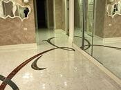 5 otaqlı yeni tikili - 28 May m. - 340 m² (20)
