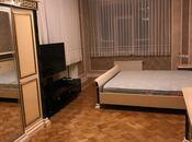 5 otaqlı yeni tikili - 28 May m. - 340 m² (12)