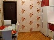 3 otaqlı yeni tikili - Nəriman Nərimanov m. - 90 m² (7)