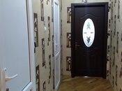 3 otaqlı yeni tikili - Nəriman Nərimanov m. - 90 m² (15)