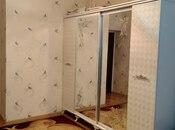 3 otaqlı yeni tikili - Nəriman Nərimanov m. - 90 m² (12)