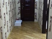 3 otaqlı yeni tikili - Nəriman Nərimanov m. - 90 m² (16)