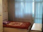 3 otaqlı yeni tikili - Nəriman Nərimanov m. - 90 m² (10)