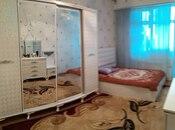 3 otaqlı yeni tikili - Nəriman Nərimanov m. - 90 m² (9)