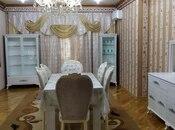 3 otaqlı yeni tikili - Nəriman Nərimanov m. - 90 m² (4)