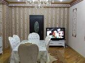 3 otaqlı yeni tikili - Nəriman Nərimanov m. - 90 m² (3)