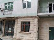 3 otaqlı yeni tikili - Nəriman Nərimanov m. - 90 m² (21)