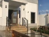 3 otaqlı ev / villa - Pirşağı q. - 132 m² (24)