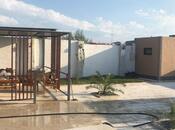 3 otaqlı ev / villa - Pirşağı q. - 132 m² (25)