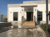 3 otaqlı ev / villa - Pirşağı q. - 132 m² (22)