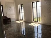 3 otaqlı ev / villa - Pirşağı q. - 132 m² (18)