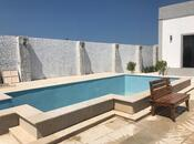 3 otaqlı ev / villa - Pirşağı q. - 132 m² (33)