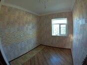 2 otaqlı ev / villa - Binəqədi q. - 65 m² (6)