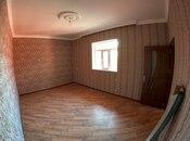 2 otaqlı ev / villa - Binəqədi q. - 65 m² (4)