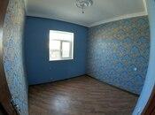 2 otaqlı ev / villa - Binəqədi q. - 65 m² (7)
