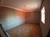2 otaqlı ev / villa - Binəqədi q. - 65 m² (5)