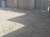 3 otaqlı ev / villa - Ramana q. - 100 m² (3)