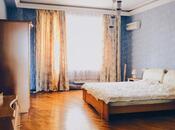 3 otaqlı yeni tikili - Nizami m. - 145 m² (5)