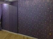 2-комн. новостройка - м. Шах Исмаил Хатаи - 100 м² (13)