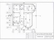 4 otaqlı ev / villa - Quba - 130 m² (2)