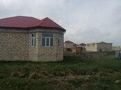 4 otaqlı ev / villa - Quba - 130 m² (13)