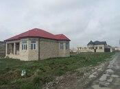 4 otaqlı ev / villa - Quba - 130 m² (15)