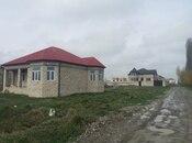 4 otaqlı ev / villa - Quba - 130 m² (16)