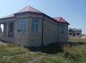 4 otaqlı ev / villa - Quba - 130 m² (5)
